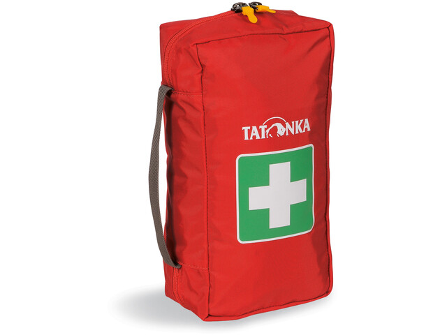 Tatonka First Aid M, red